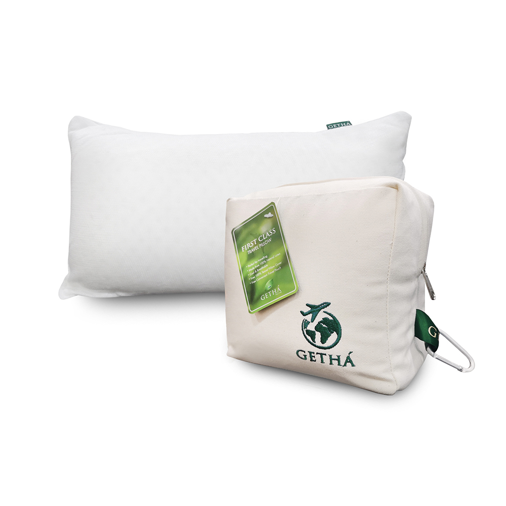 Getha-First-Class-Travel-Pillow-1.jpg