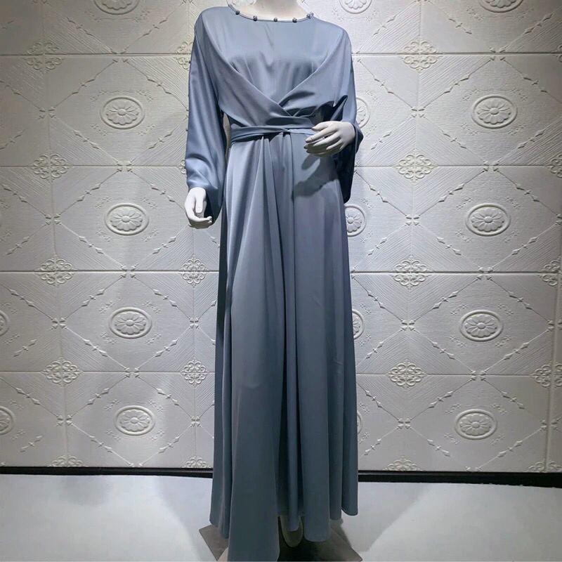 River Flows in you Abaya Dress 1.jpg