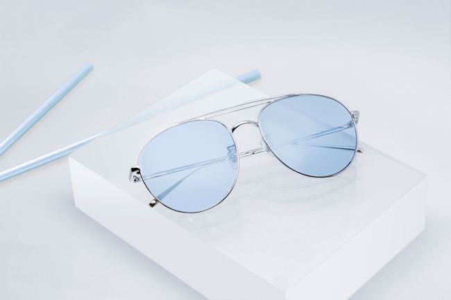 Optical 88 Malaysia | Featured Collections - Sunny