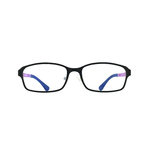 FIT-1637RP2-P1M-54-01.png