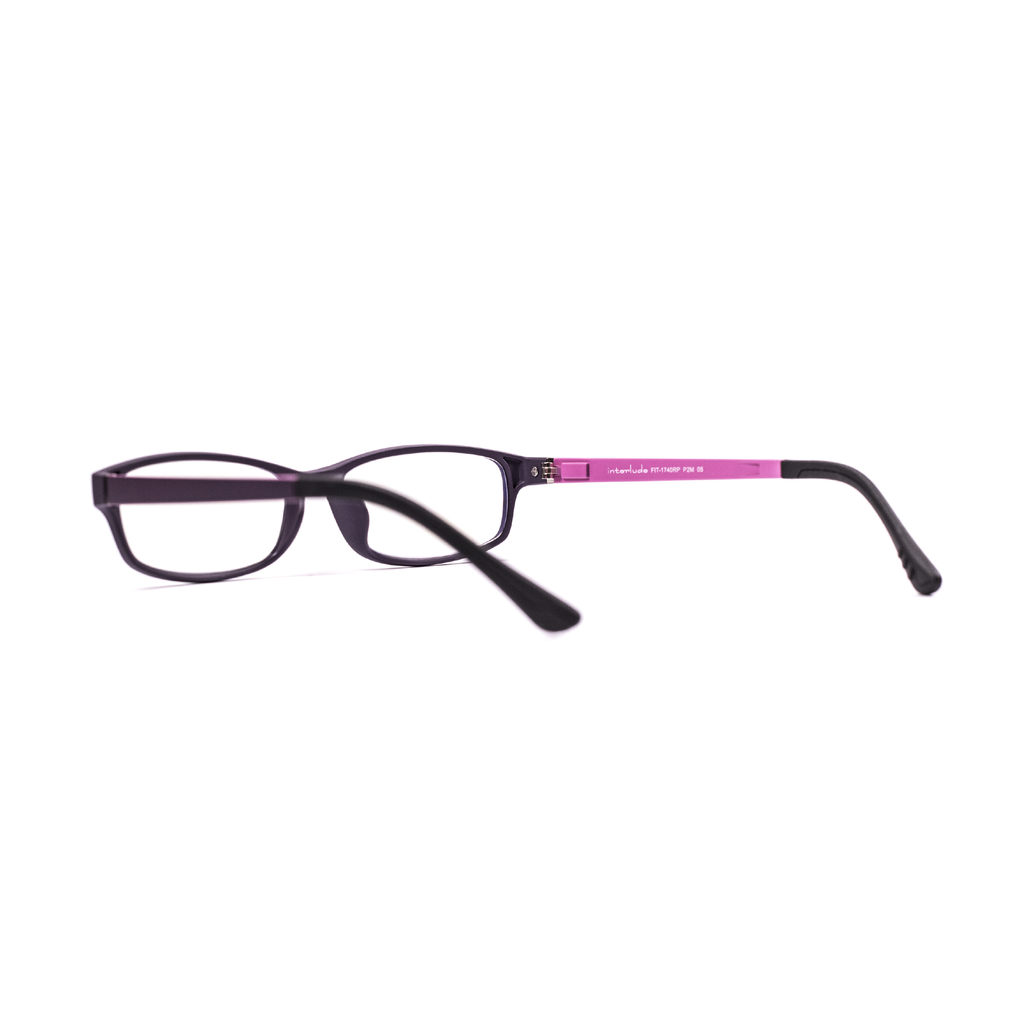 FIT 1740RP P2M 51-03.png