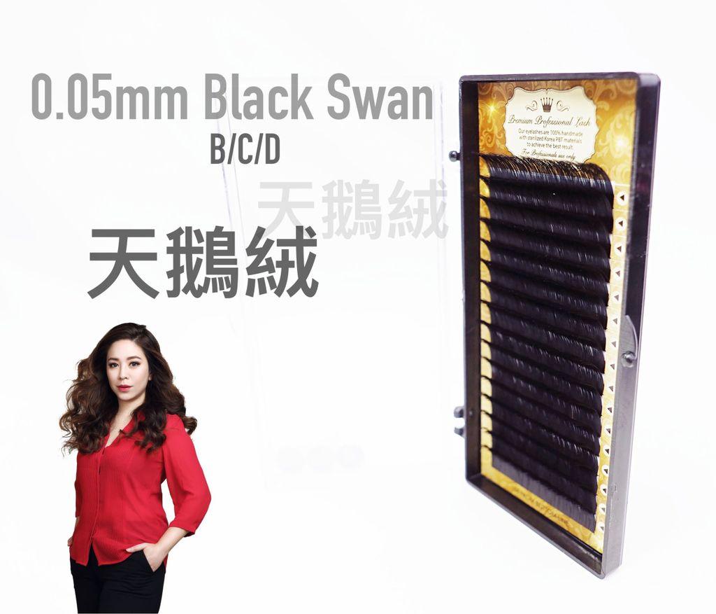 0.05-black-swun-a-scaled.jpg