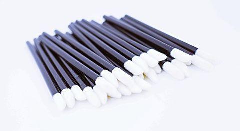 lip-wand.jpg