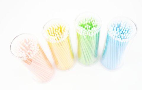 micro-brushes.jpg