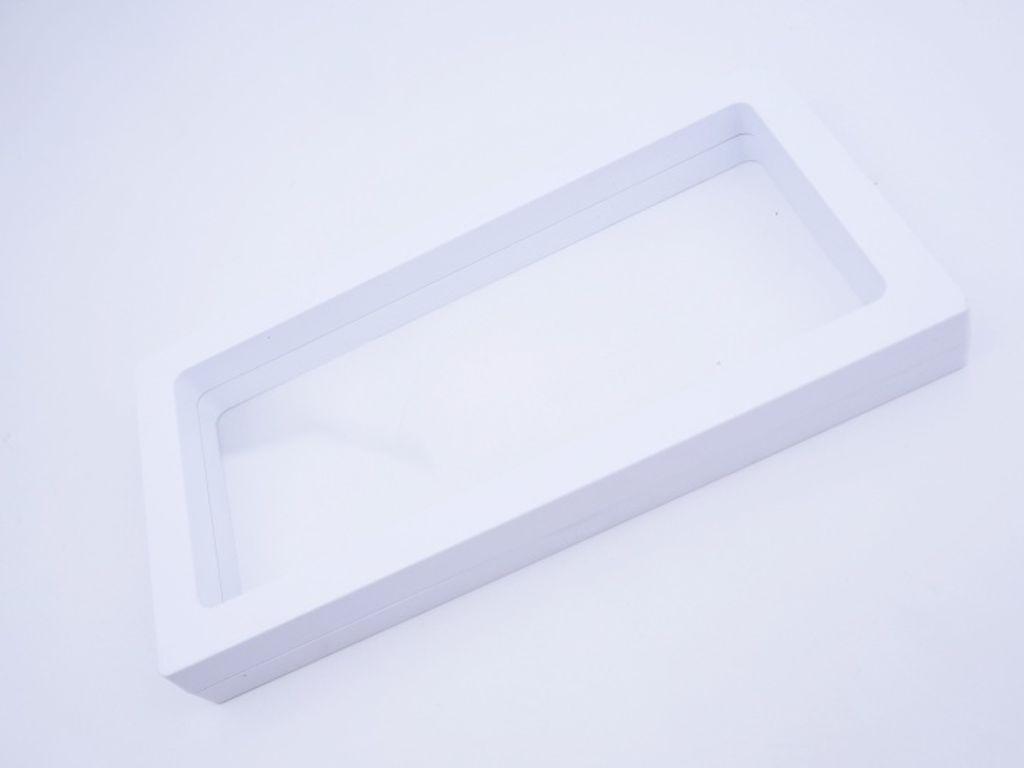 elastic-box.jpg