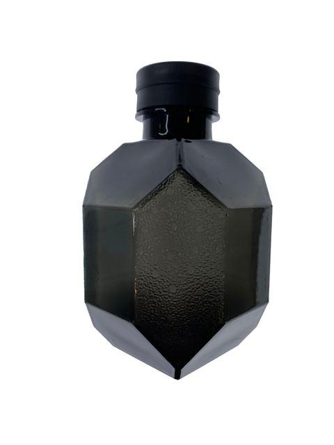鑽石黑水壺.jpg