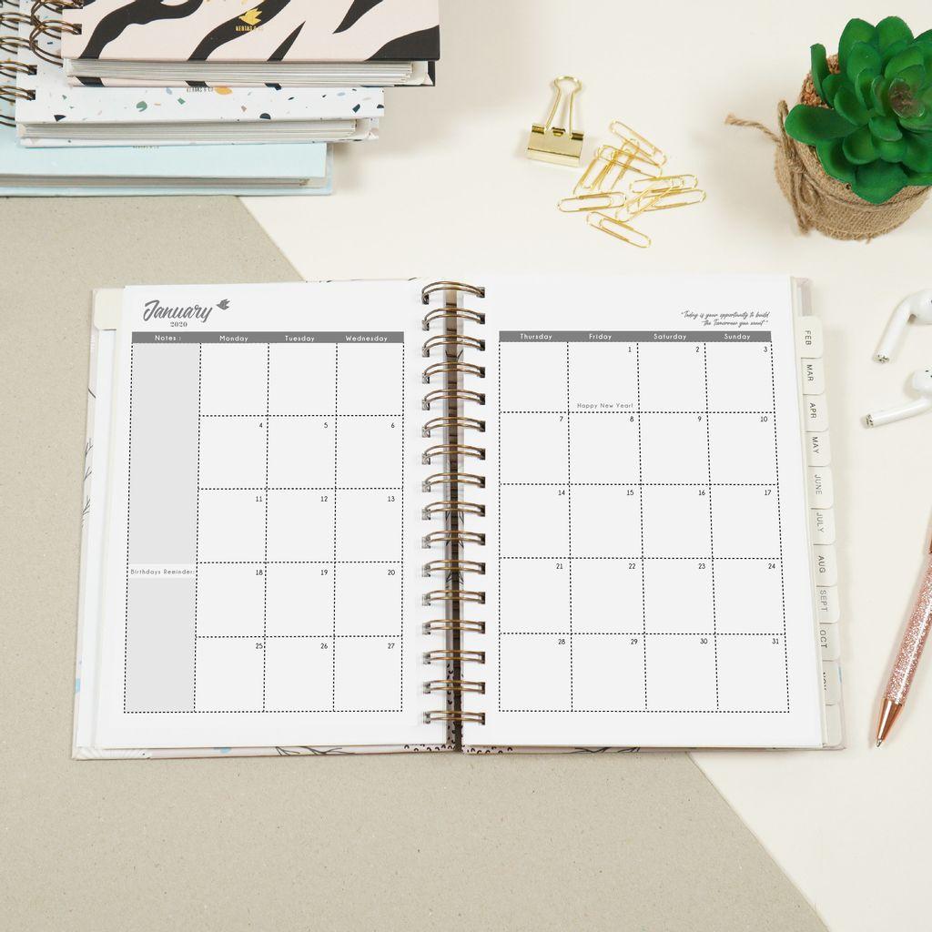 monthly planner jan.jpg