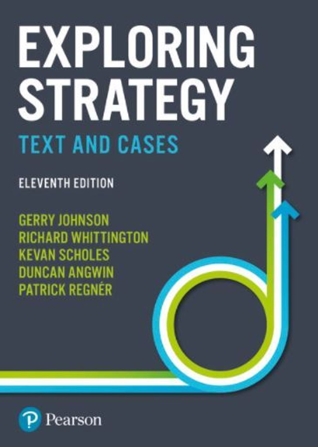 EXPLORING-STRATEGY-TEXT-AND-CASES-JOHNSON