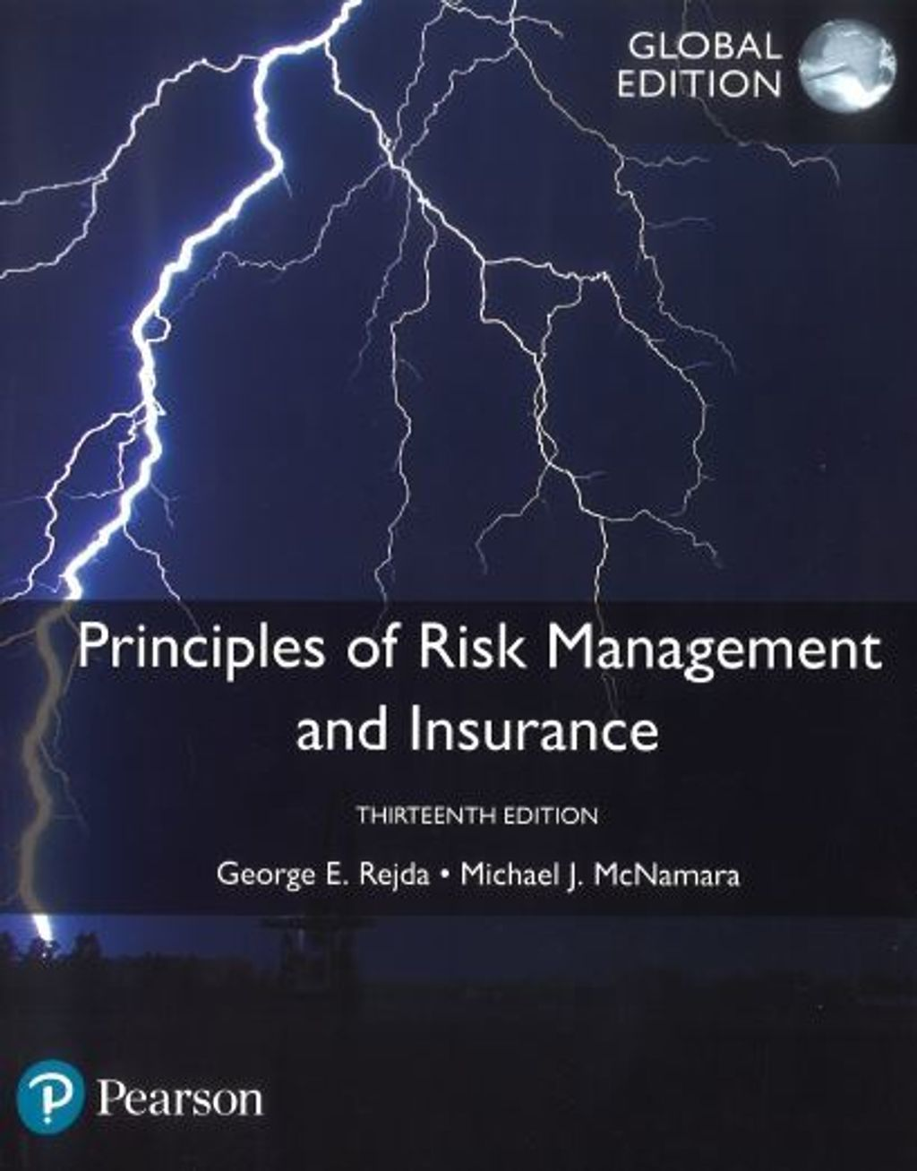 Principles of Risk Management and Insurance_13.JPG