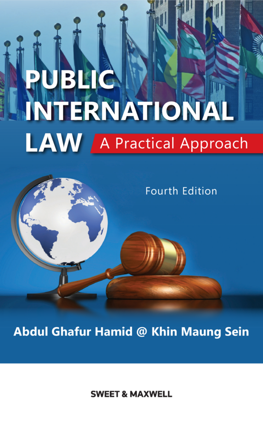 Public-International-Law-Cover-4th-Edn-Design-3-648x1043.png