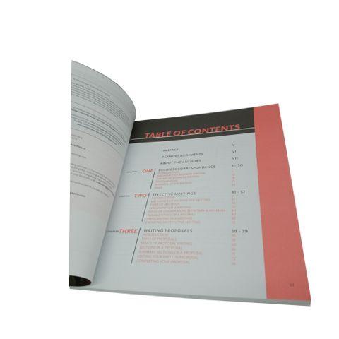 business com2.jpg