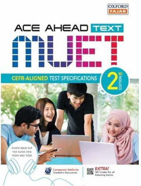 ace muet 2nd edition.JPG