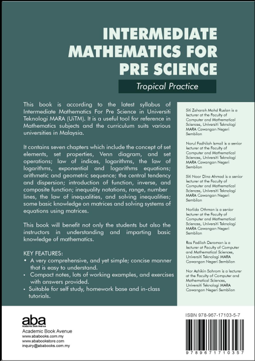 Intermediate-Mathematics-Cover_04.png