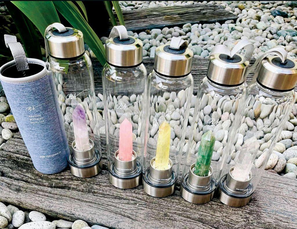 crystal bottles.jpg