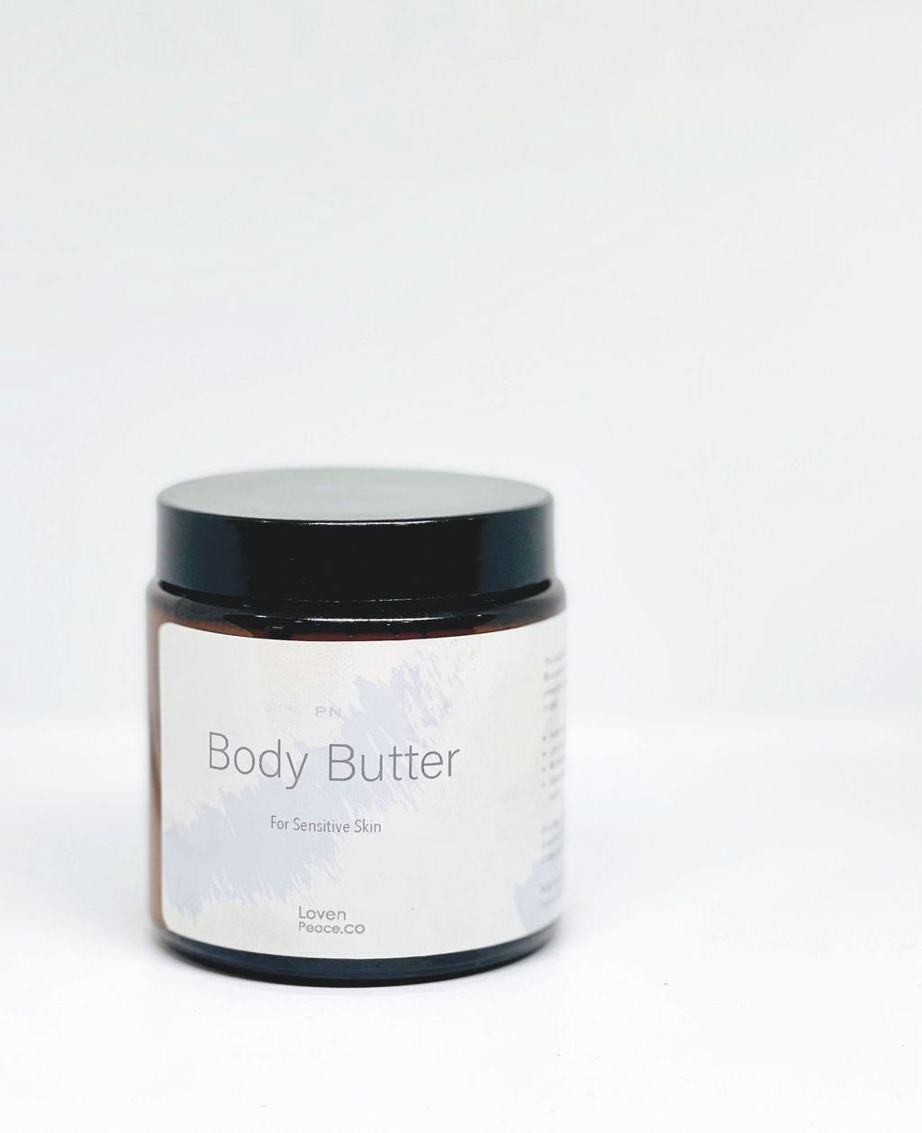 for sensitive skin body butter.jpg