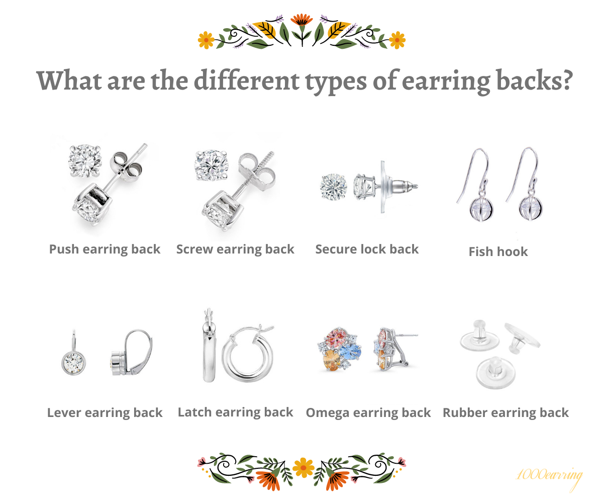 What are the different types of earring backs_.png