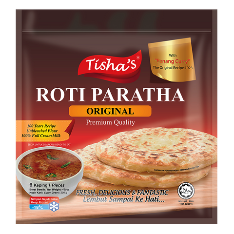 PARATHA CURRY.png