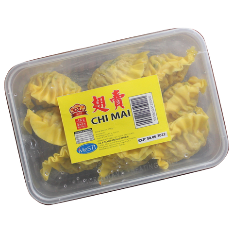 Chi Mai(1).png