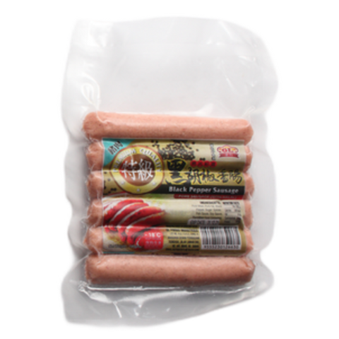 Blackpepper Sausage Small,,.png