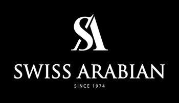 Swiss Arabian Malaysia