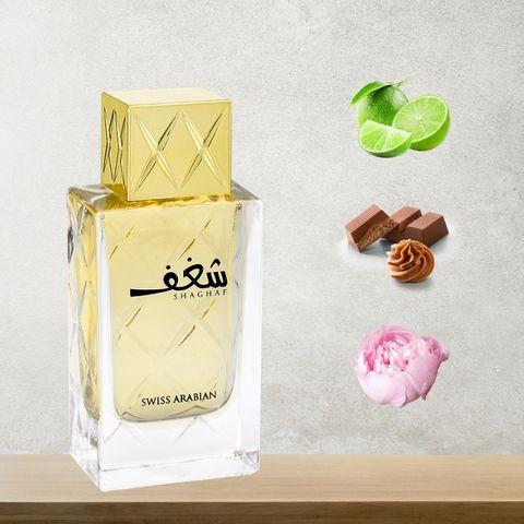 Shaghaf Women Notes.jpg