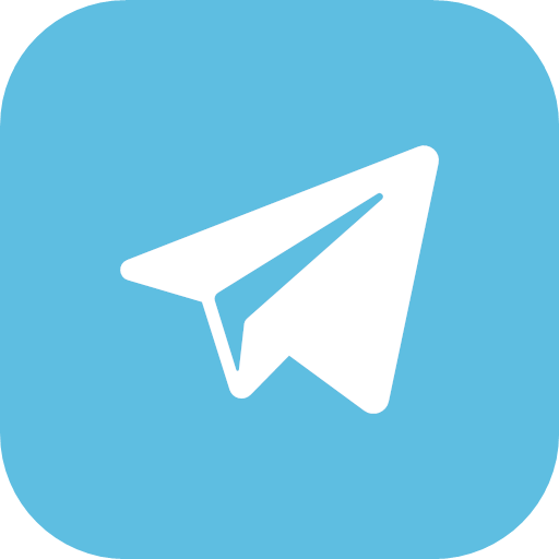 media+social+telegram+icon-1320193121598222952.png