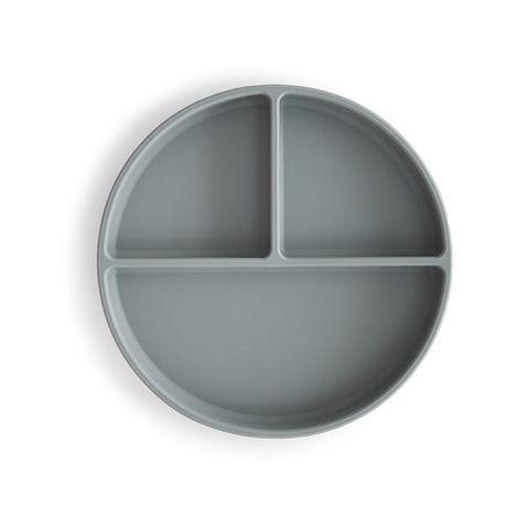 2_Silicone_plate_Stonee2.jpg