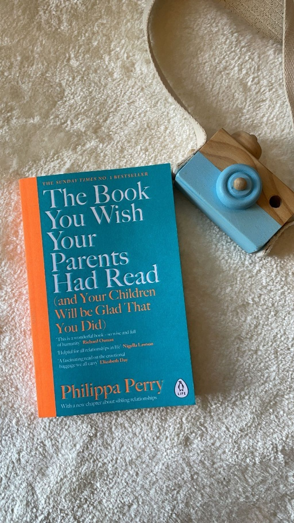 Book you wish your parents had read.jpeg