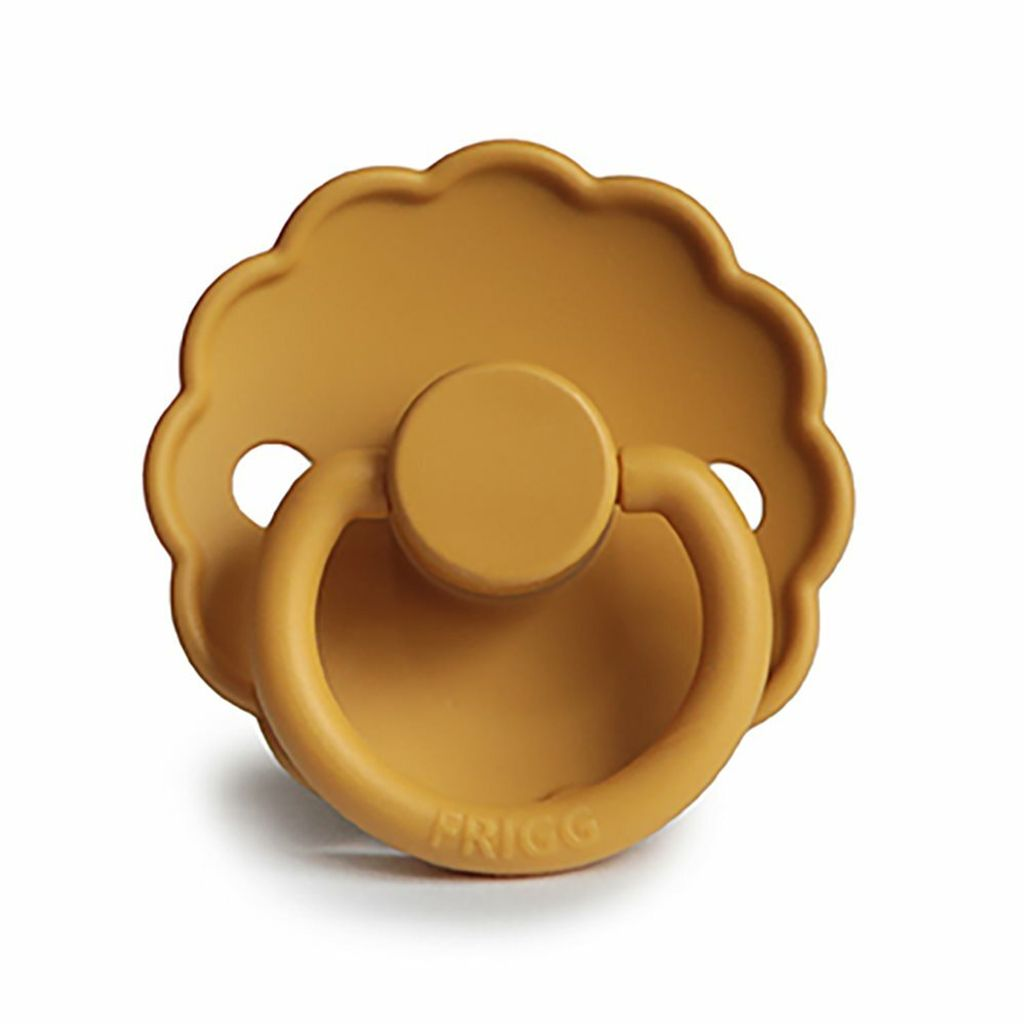 Front_honeyGold_daisy_silicone-p.jpg