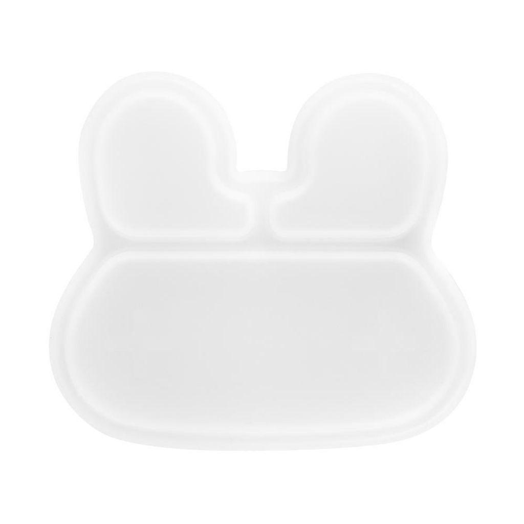Bunny stickie plate lid.jpeg