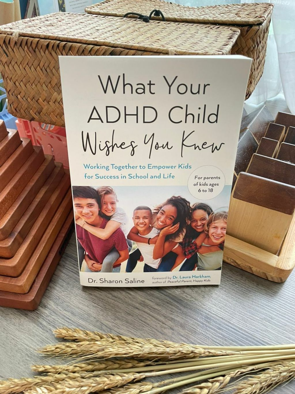 What Your ADHC Child Wish you.jpeg