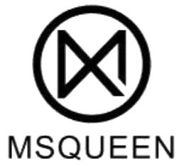 MsQueen