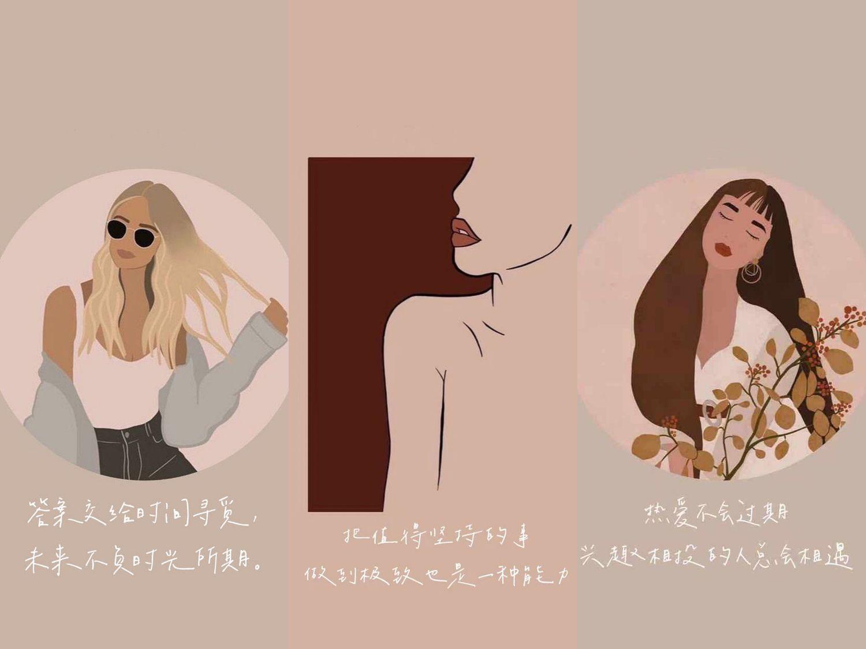 MsQueen |