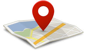 Location Dahikmah.jpg