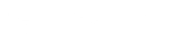 Rebult Keyboards