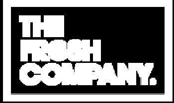 The Fresh Company