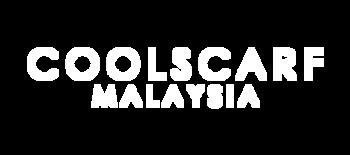 Coolscarf - Malaysia's exclusive hijabs