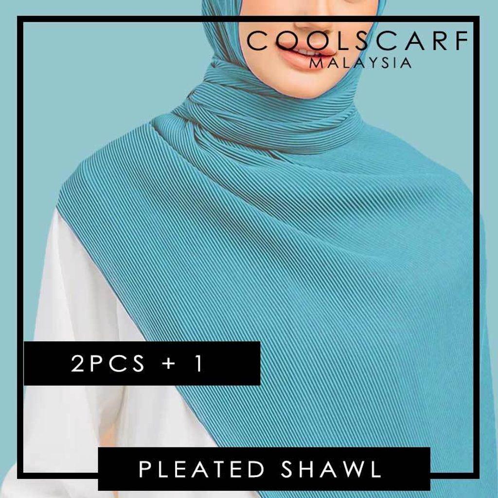 pleated-shawl-2+1.jpg