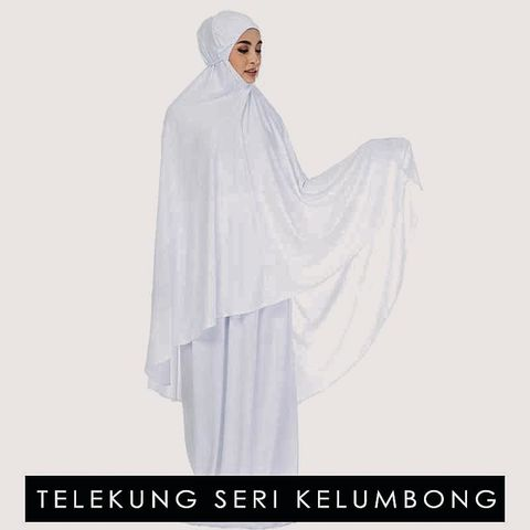 telekung-2.jpg