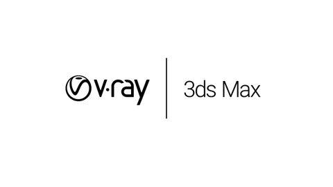 v-ray-3dsmax-1280x720.jpg