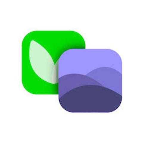 e-on-professional-solution-logo.jpg