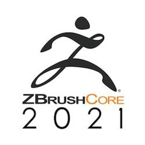 zbrushcore-2021.jpg