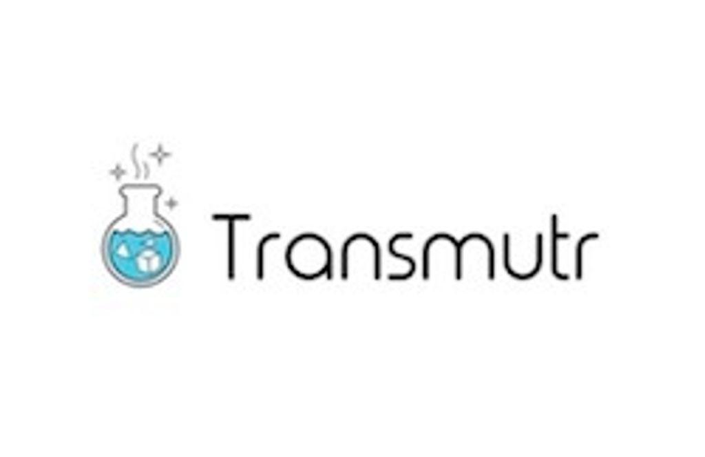 transmutr.jpg