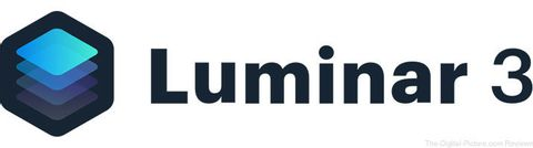 Skylum-Luminar-3-logo .jpg