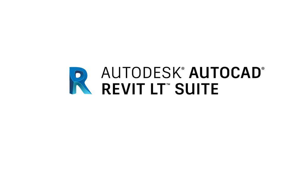 autodesk-autocad-revit-lt-suite-1280x720.jpg