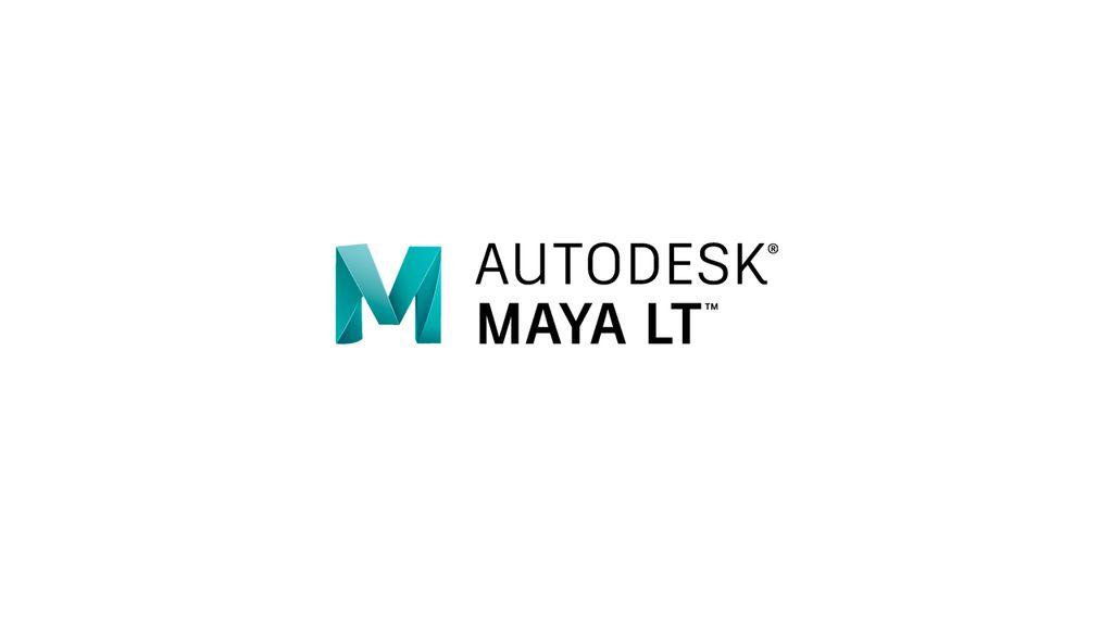 Autodesk_Maya-LT-2017-logo-1280x720.jpg
