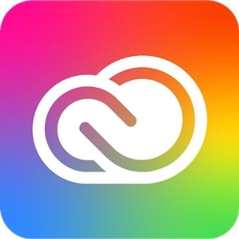 adobe-creative-cloud-2020-new-logo-B6324473C2-seeklogo.com.jpg