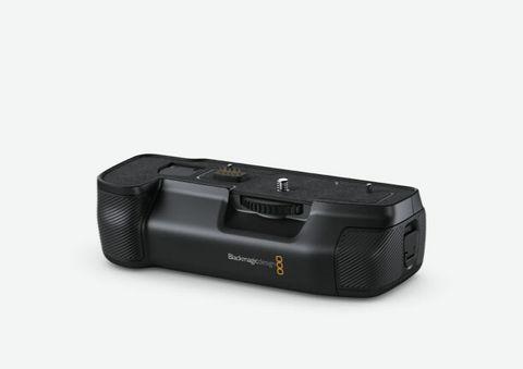 blackmagic-pocket-camera-battery-pro-grip@2x.jpeg