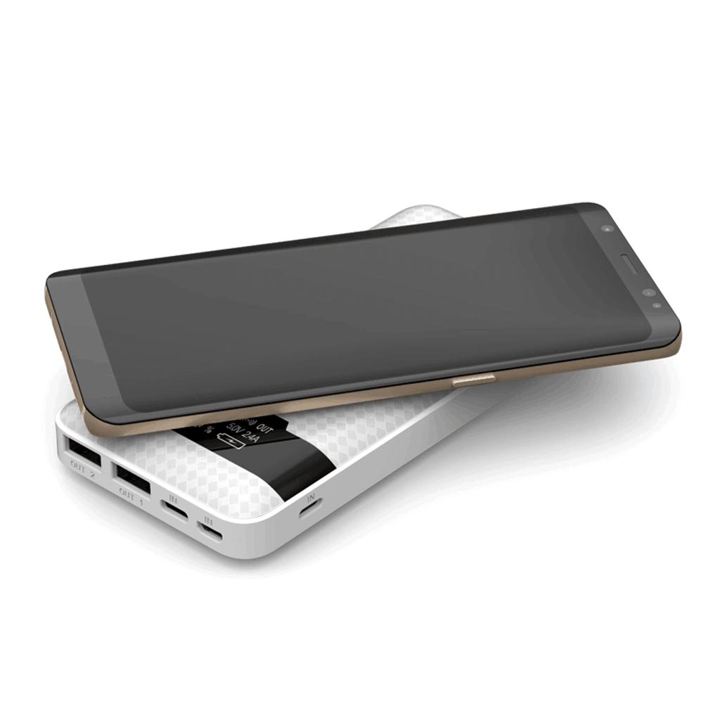 PINENG-10000mAh-PN886-Wireless-Power-Bank-Recharge-Samsung.png