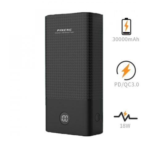 PINENG-PN-899PD-30000mAh-QC-3.0-PD-3.0-Power-Bank-Black-1000x1000.jpg